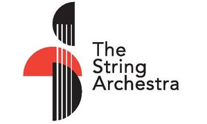 The String Archestra